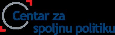 logo_rs